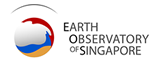 Earth Observatory of Singapore